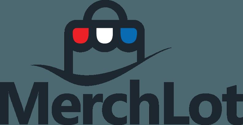 Merchlot